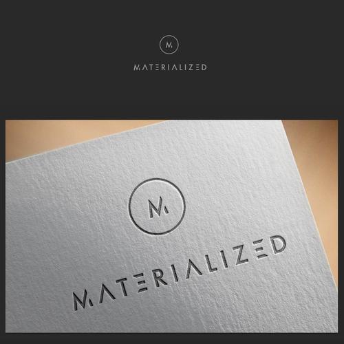 Design finalisti di Graficamente17 ✅