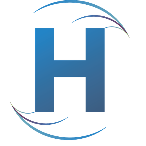 Design finalista por K4thyDesign