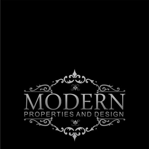 Diseño finalista de Dont Worry