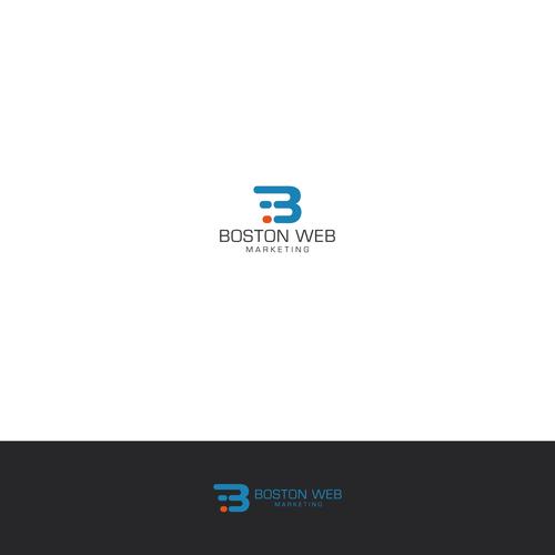 Zweitplatziertes Design von e,Designer®