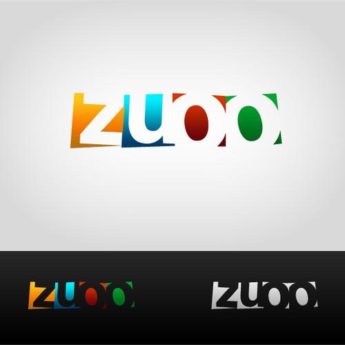 Runner-up design by Zdravko Andreev