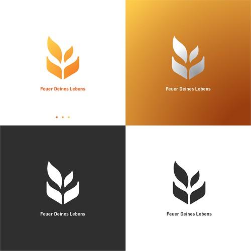 Design finalisti di Rindu Dia
