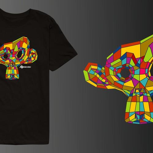 Diseño finalista de ++Suadi++