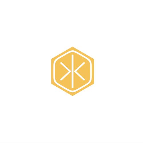 Diseño finalista de MStudio™
