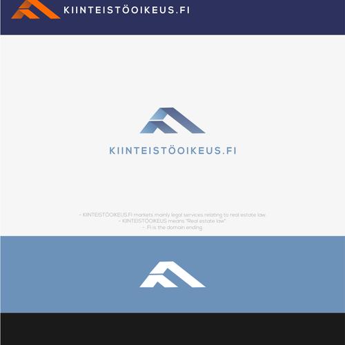 Runner-up design by RvlKen