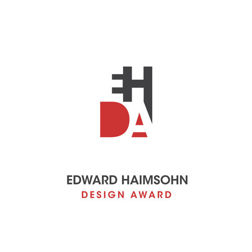 Diseño finalista de Luc99