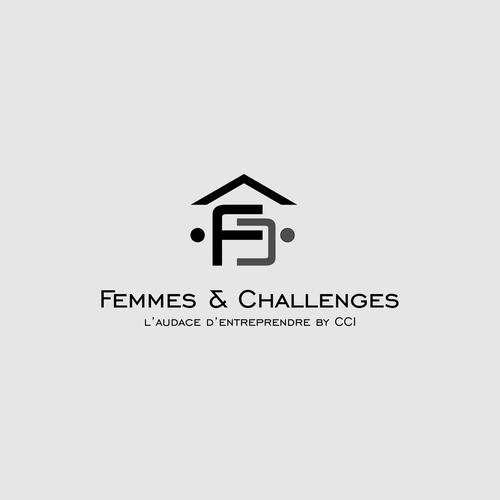 Runner-up design by el-fasa