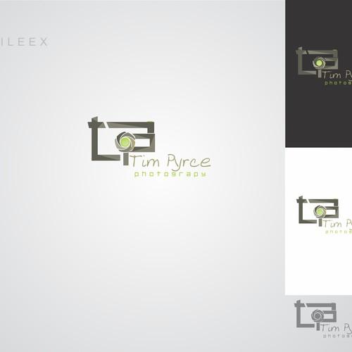 Design finalista por H3x
