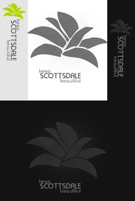 Winning design by Mocodean Mihnea