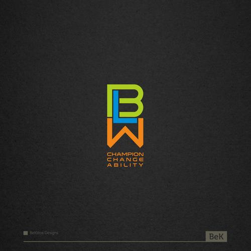 Diseño finalista de beklitos