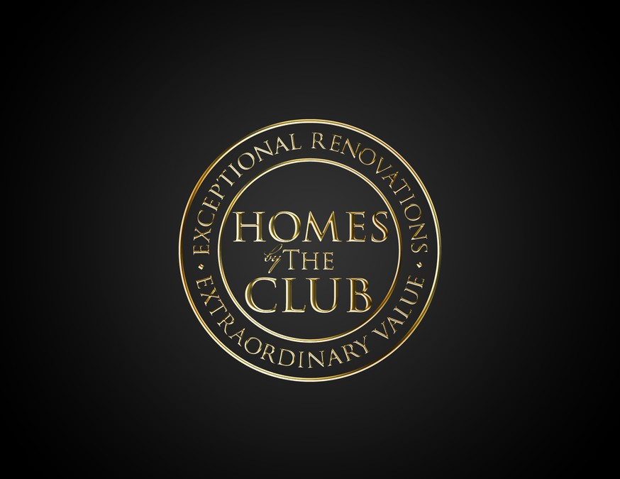 Winning design by TomHartDesigns