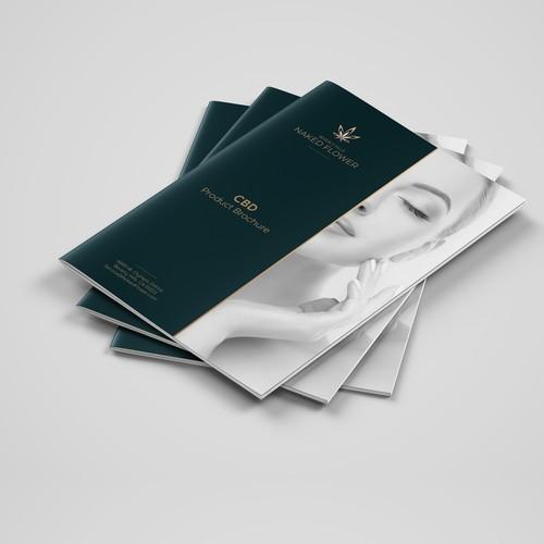 Zweitplatziertes Design von LotusGraphic