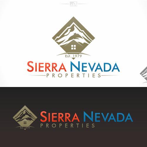 Diseño finalista de steXdog