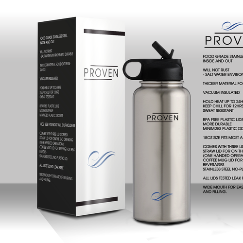 Design finalista por ZeKdesign