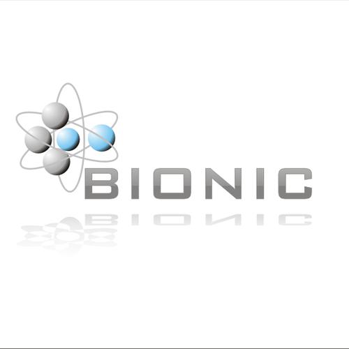 Zweitplatziertes Design von logo52
