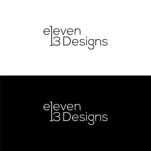 Design finalista por zumiko