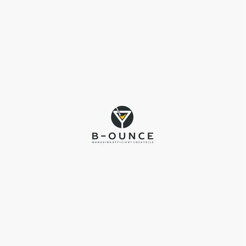 Zweitplatziertes Design von BLVCKMASS