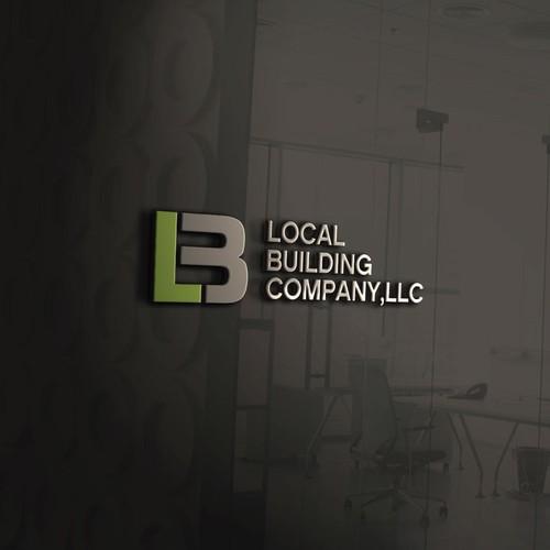 Design finalisti di perpendiculer_work
