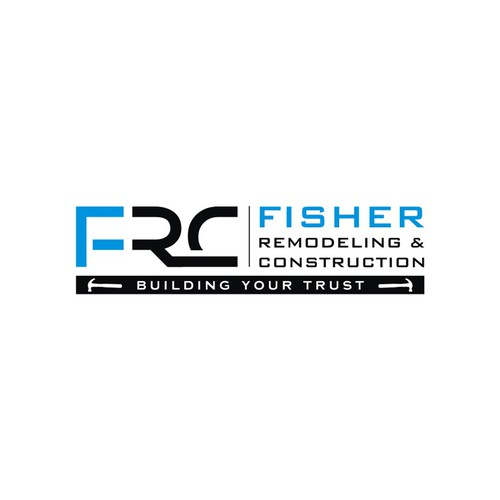 Runner-up design by Nec-Tar