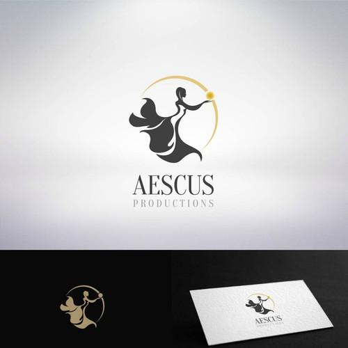 Design finalista por aleT