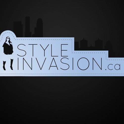 Design finalista por KelseyA