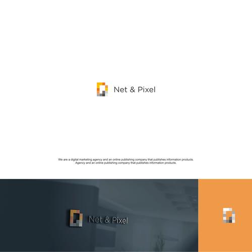 Diseño finalista de 4.0