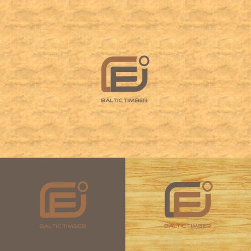Runner-up design by eliya99