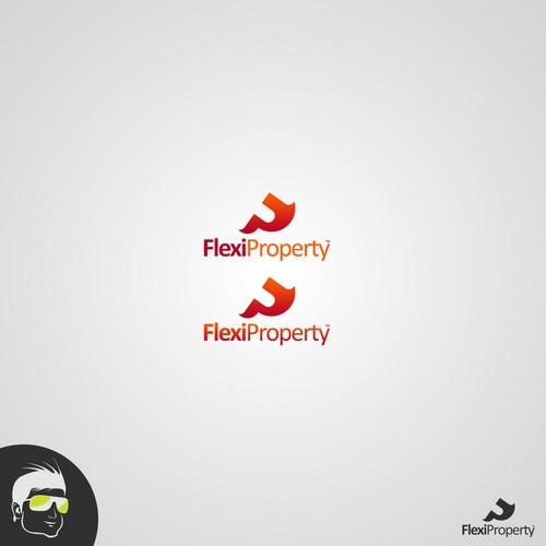 Zweitplatziertes Design von LogoKid