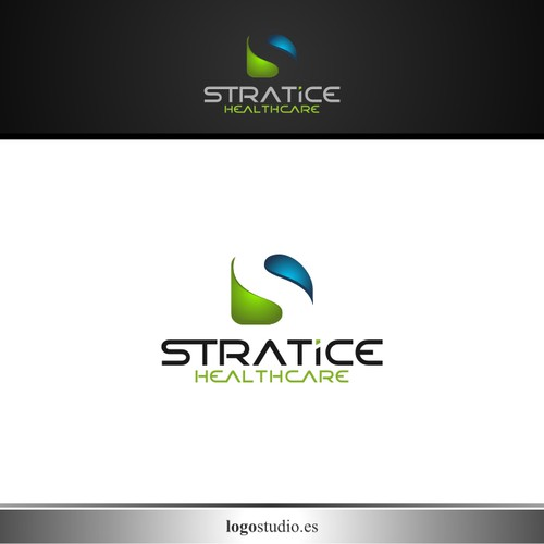 Runner-up design by logostudio™