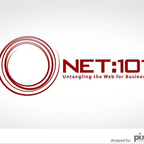 Diseño finalista de MeltedMoon.com
