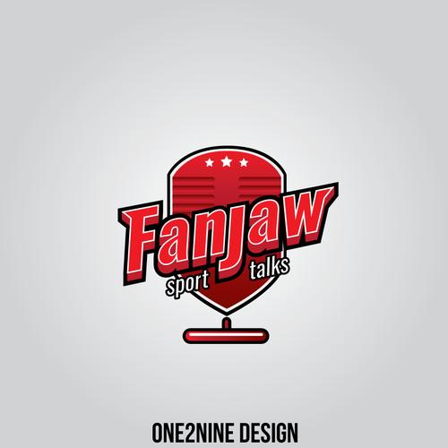 Diseño finalista de one2nine