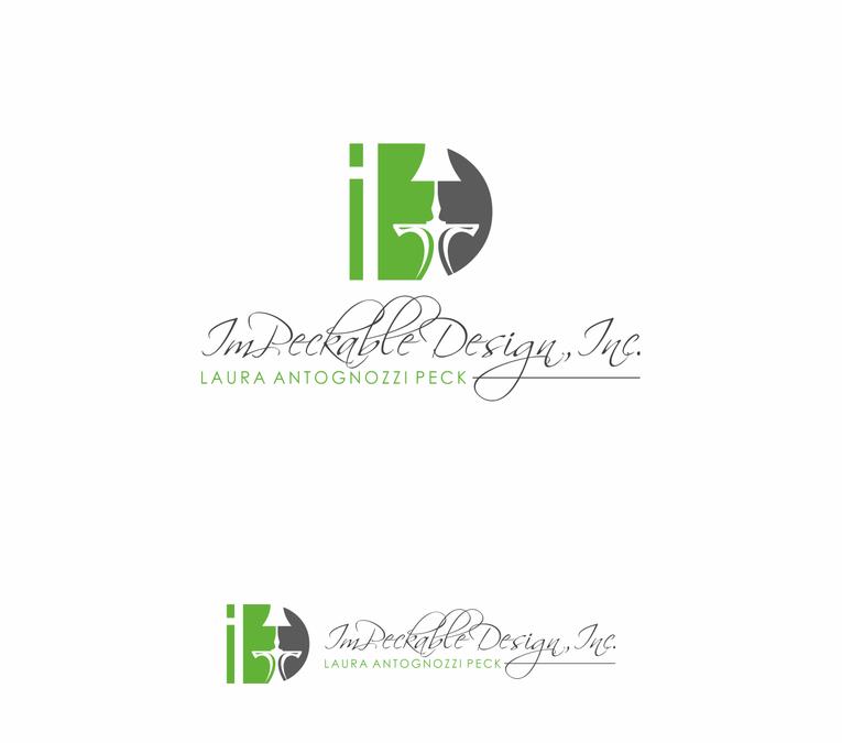 Design vencedor por TIKPEN