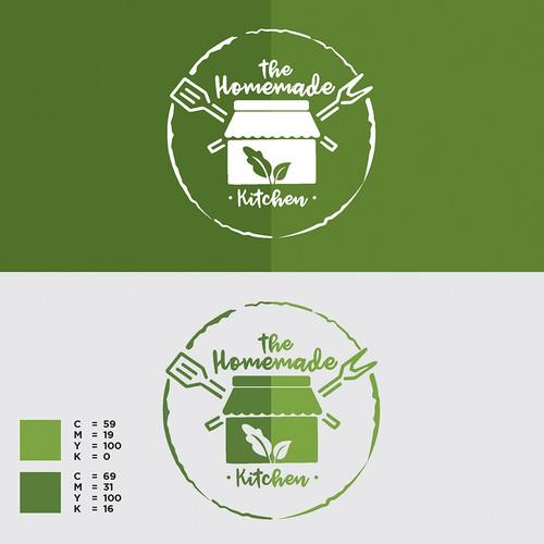 Runner-up design by Arhiechoosi
