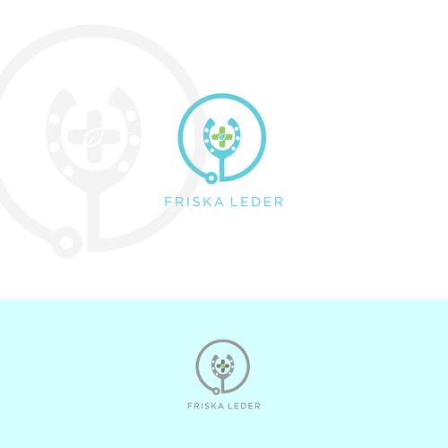 Runner-up design by dindanina
