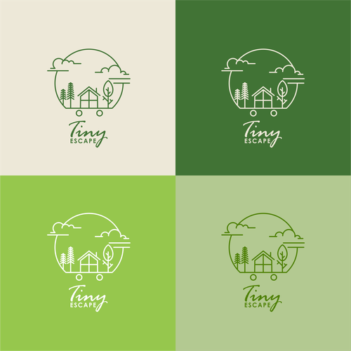 Meilleur design de rakiarasy