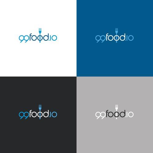 Diseño finalista de wmLOGOdesign