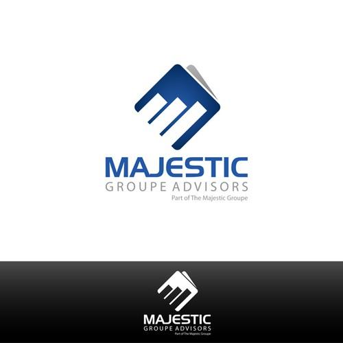 Diseño finalista de Masterix