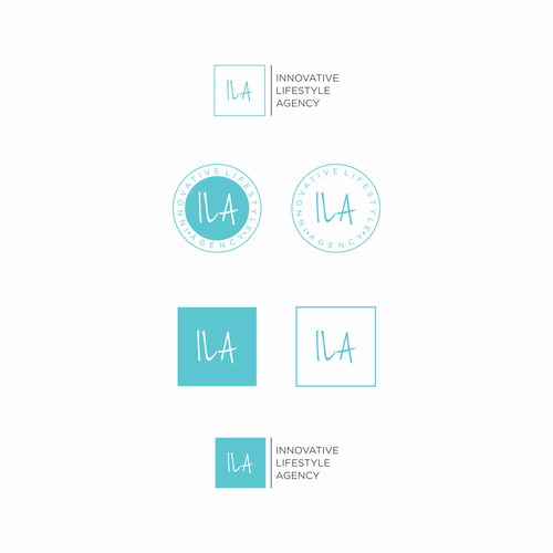 Diseño finalista de Irena.dh