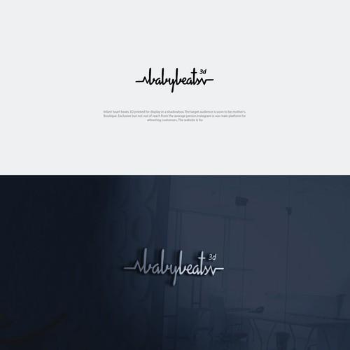Design finalista por Mani 90