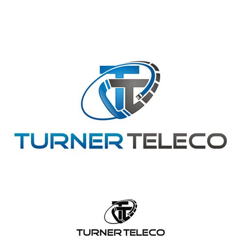 Runner-up design by Ten_Ten