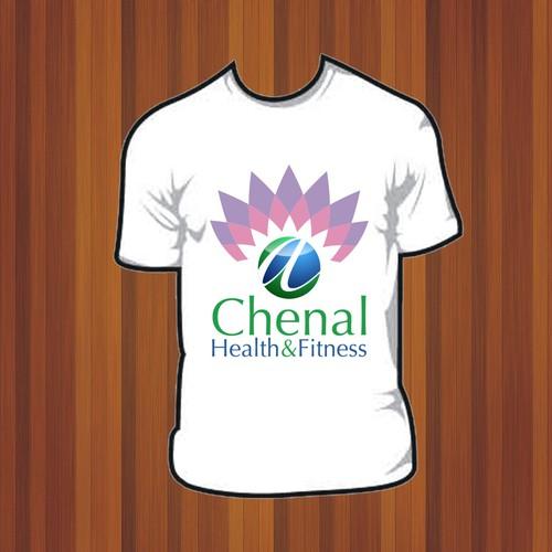 Meilleur design de nirmalbabaji