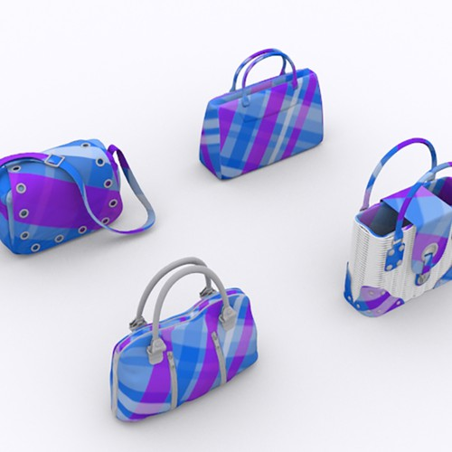 Zweitplatziertes Design von Stevan Design