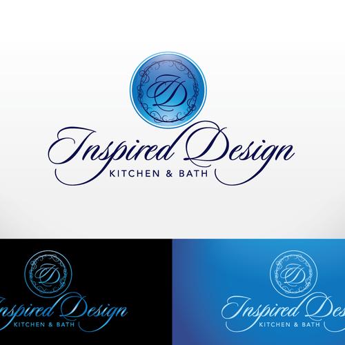 Diseño finalista de swantz