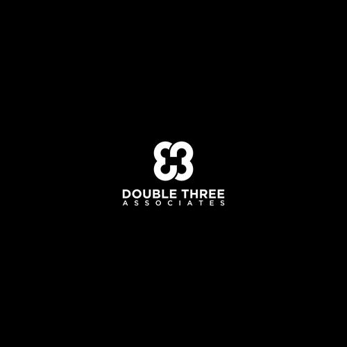 Zweitplatziertes Design von ProgenDesign