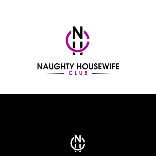 Diseño finalista de m@nRAY®