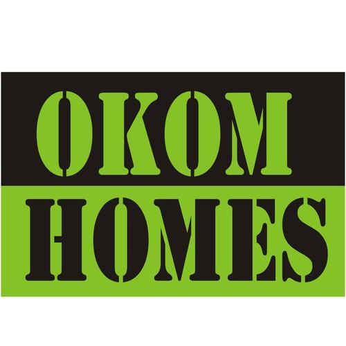 Runner-up design by Bombom 89