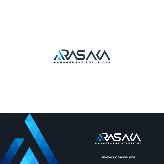 creer un logo moderne