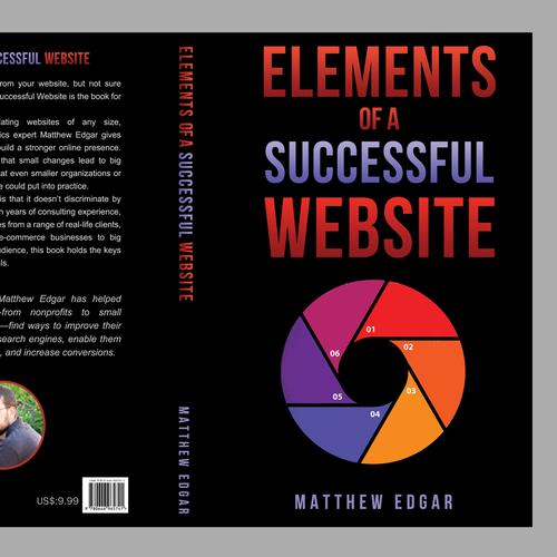 Non Fiction Book Cover Design ~ Non fiction book cover design contest