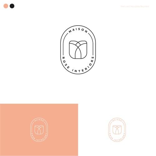 Diseño finalista de Make It Pop