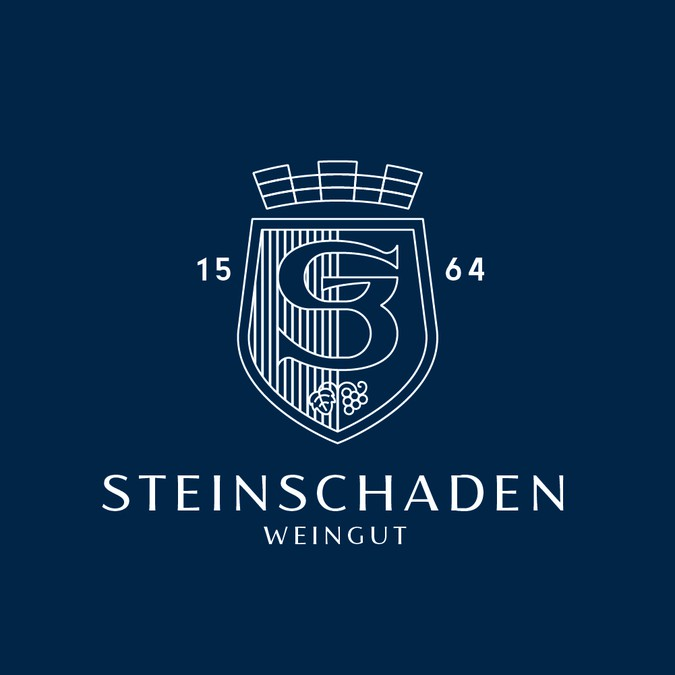 Winning design by STGMT